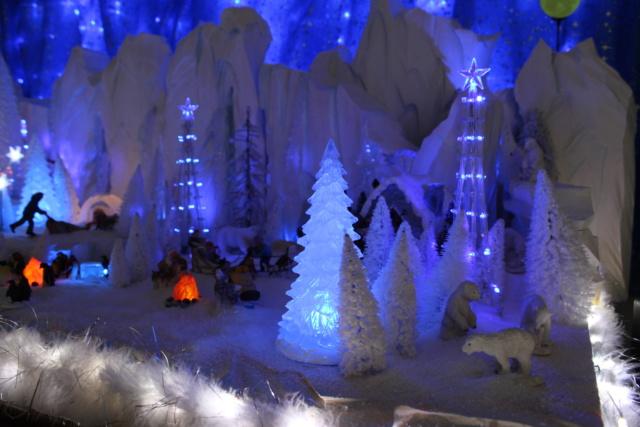 Noel de glace 2018 (Lorenza) Img_9112