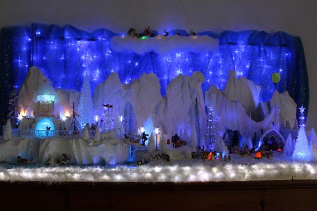 Noel de glace 2018 (Lorenza) Img_9114
