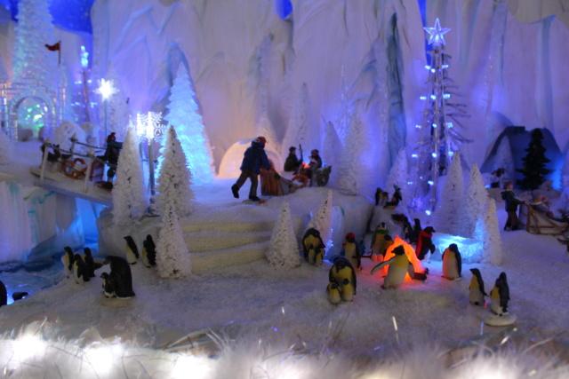 Noel de glace 2018 (Lorenza) Img_9116