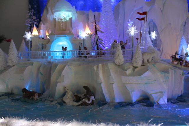 Noel de glace 2018 (Lorenza) Img_9117