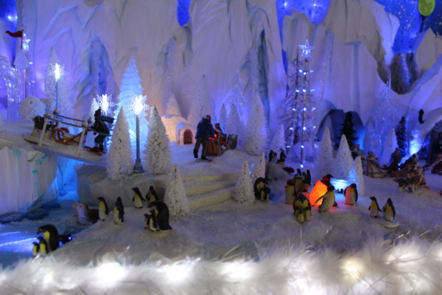 Noel de glace 2018 (Lorenza) Img_9119