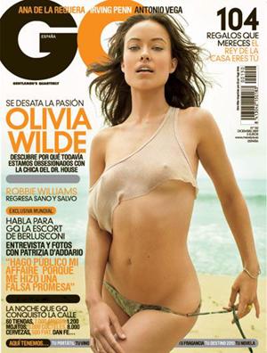 La Gran Pantalla - Página 8 Olivia10