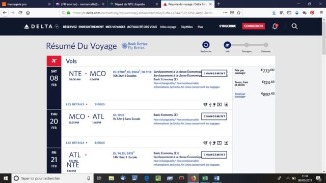 Compagnies Aériennes - Page 22 Delta_10