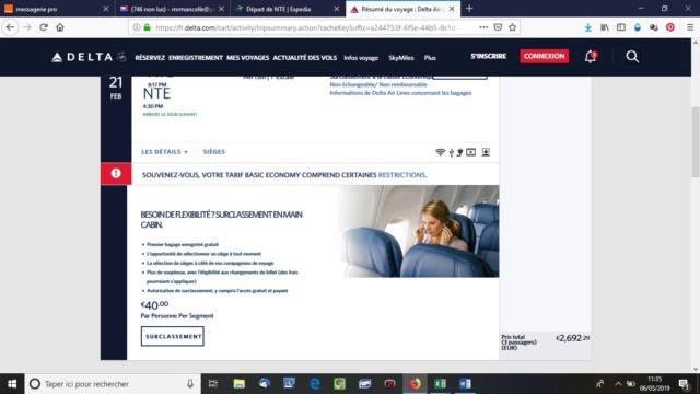 Compagnies Aériennes - Page 22 Delta_11