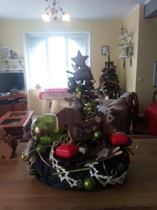 Père-Noël Surprise 2019 - Inscriptions closes - A vous de jouer  - Page 39 Img_2014