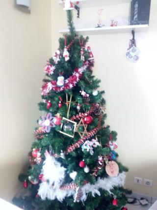 Père-Noël Surprise 2019 - Inscriptions closes - A vous de jouer  - Page 39 Img_2016