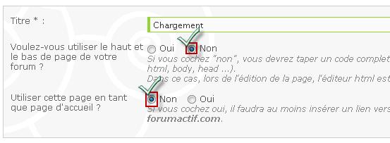 Astuce : Créer une page de chargement à l'entrée de son site ! - Page 11 30-11-16