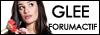 Listes de nos partenaires : Forum de discussion&fansite/Blog/forum d'entraide Gleele11