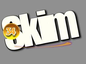 Logo skim 34 Skim3410