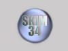 Logo skim 34 Skim3411