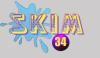 Logo skim 34 Skim3412