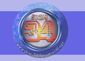 Logo skim 34 Skim3413