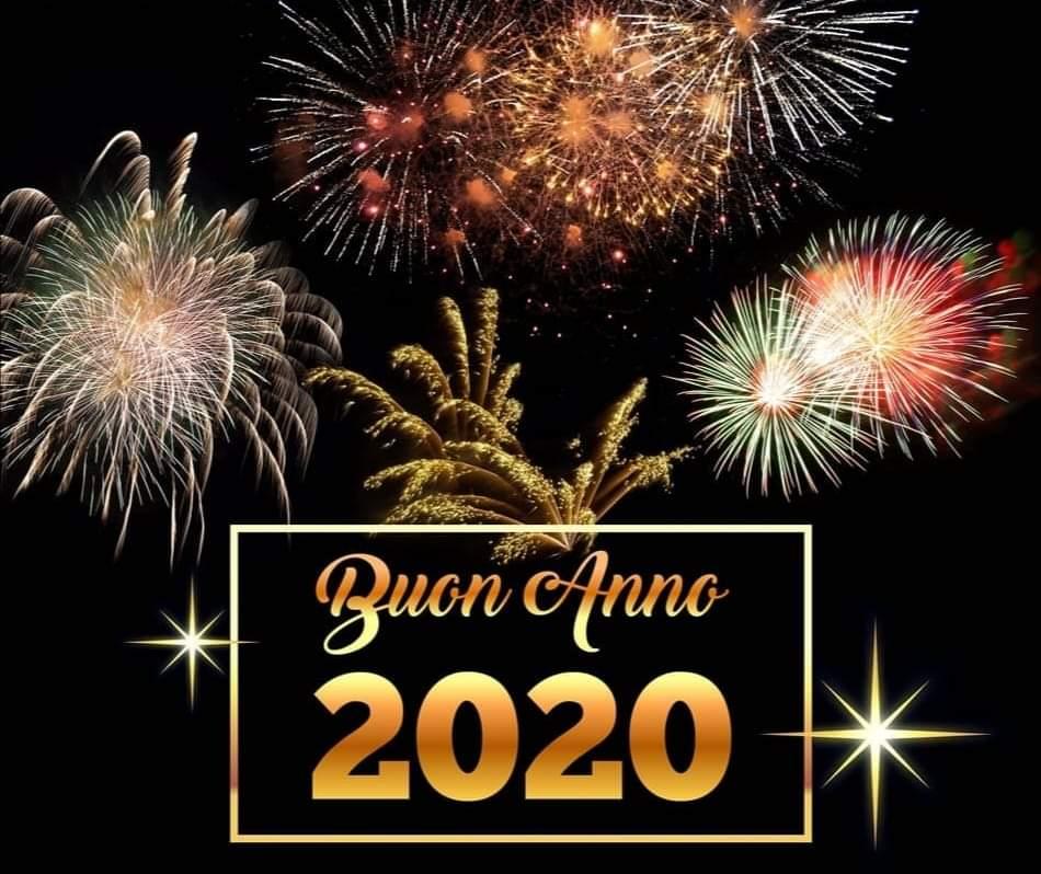 31.12.2019 Buon fine anno a tutti!! Fb_img11