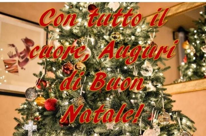 Auguri di buon Natale 2019 Img-2011