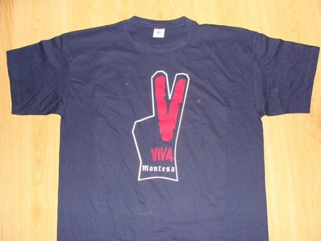 ¿Os gustan mis camisetas? - Página 2 Camsie10