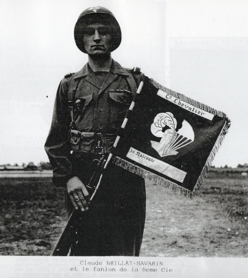 Hommages à la 8ème Compagnie du Capitaine CHEVALIER... Img08210