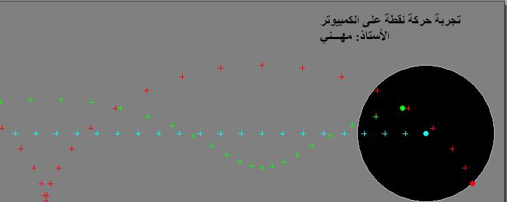 دروس مجال الظواهر الميكانكية  02-12-21