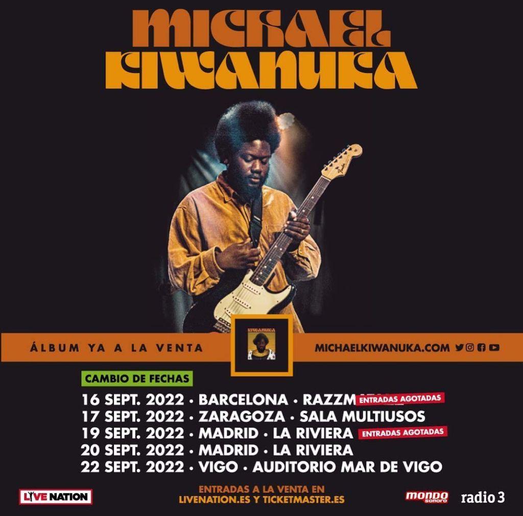 Michael Kiwanuka - Página 21 6f4f4410