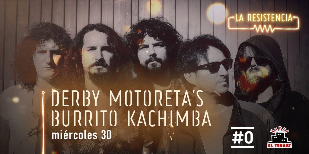 Derby Motoreta's Burrito Kachimba  - Página 12 Eihu1110