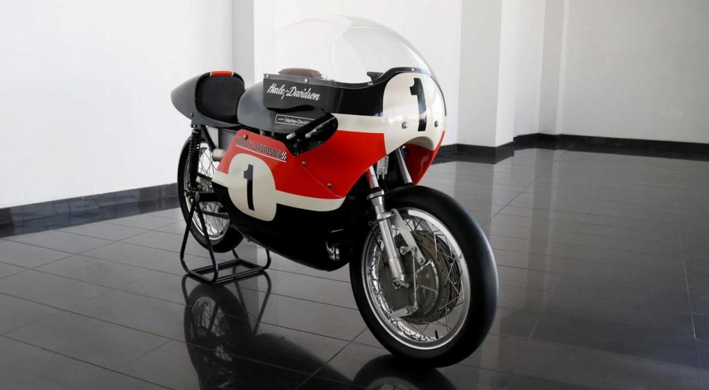 Harley de course - Page 20 Harley12