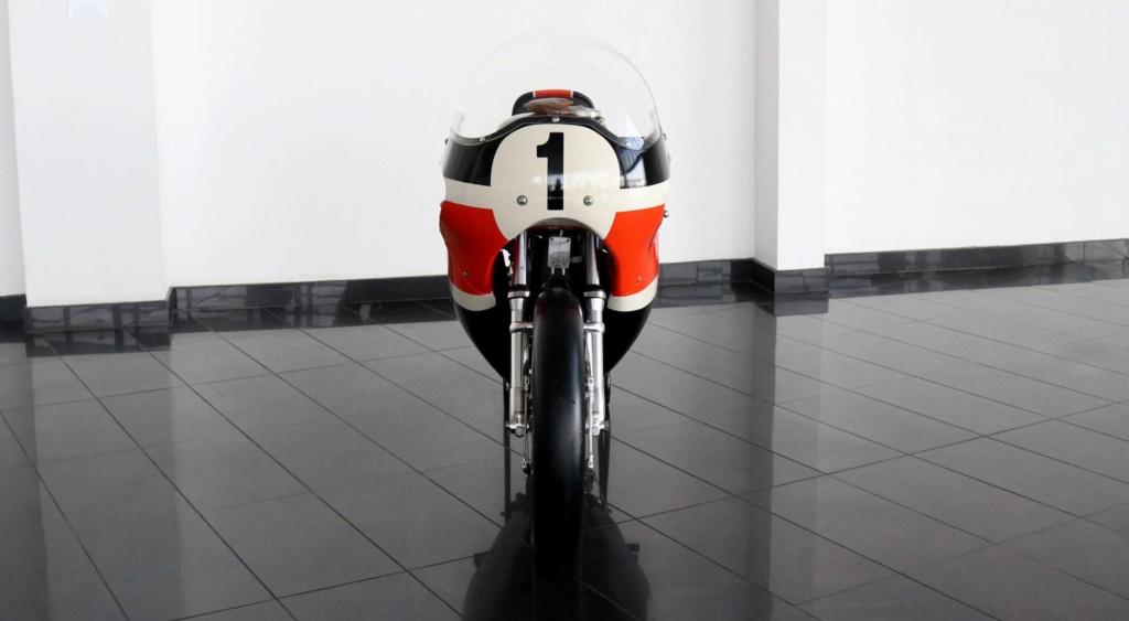 Harley de course - Page 20 Harley13