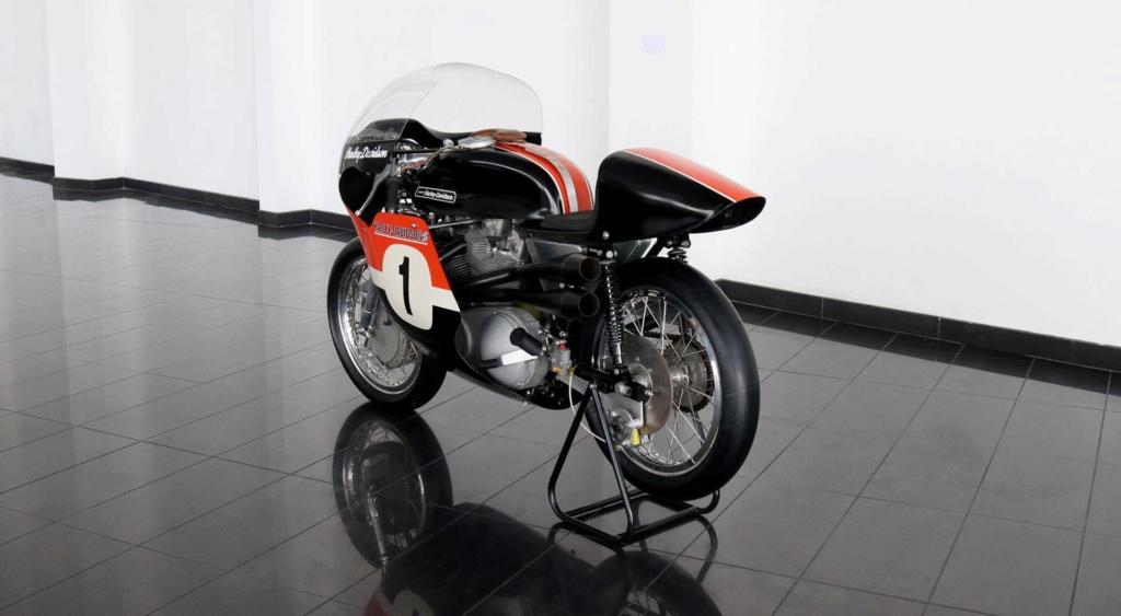 Harley de course - Page 20 Harley14
