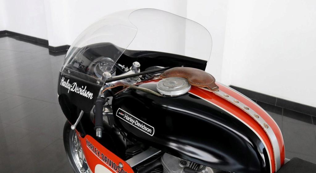 Harley de course - Page 20 Harley15