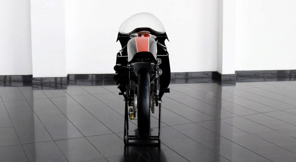 Harley de course - Page 20 Harley17