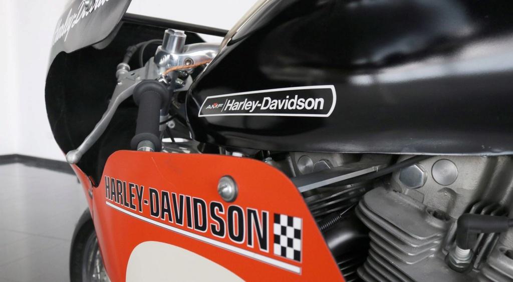 Harley de course - Page 20 Harley19