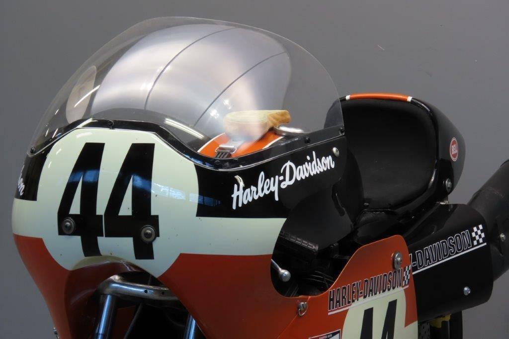 Harley de course - Page 20 Harley25