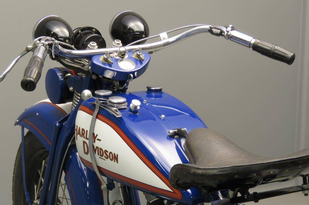 Les vieilles Harley Only (ante 84) du Forum Passion-Harley - Page 19 Harley55