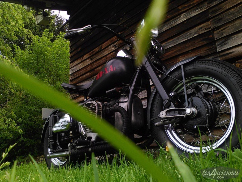 Les vieilles Harley Only (ante 84) du Forum Passion-Harley - Page 20 Hd_xa_15