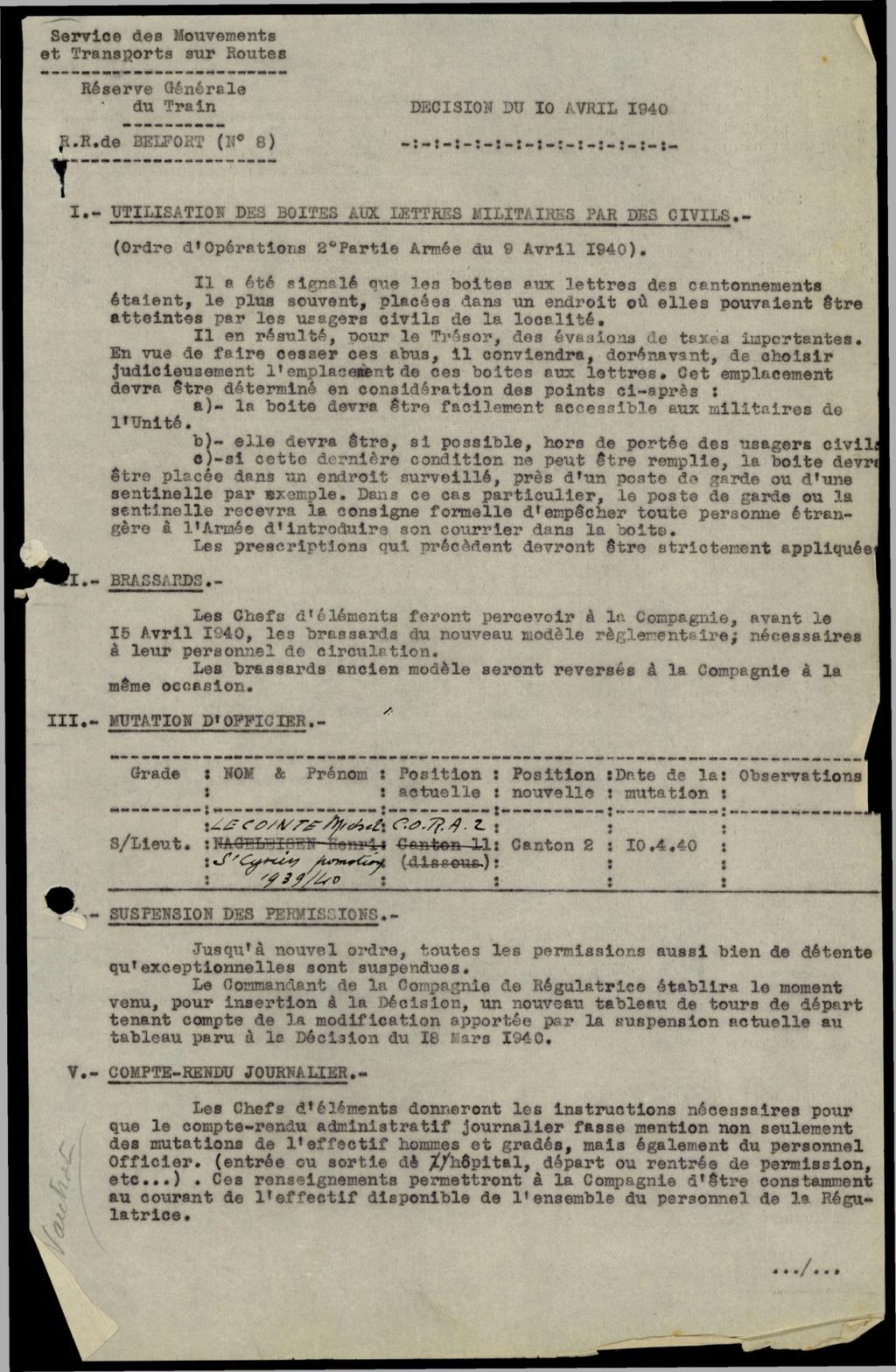Secteurs Postaux - Page 3 Sp-civ10