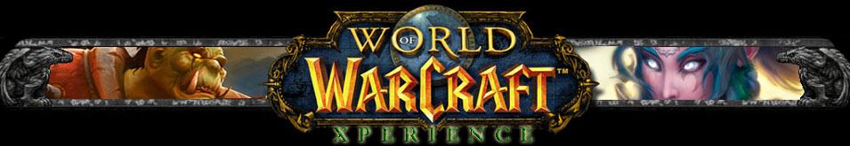 Foro gratis : créer un forum : Guilde World of War - Portail Bannia10