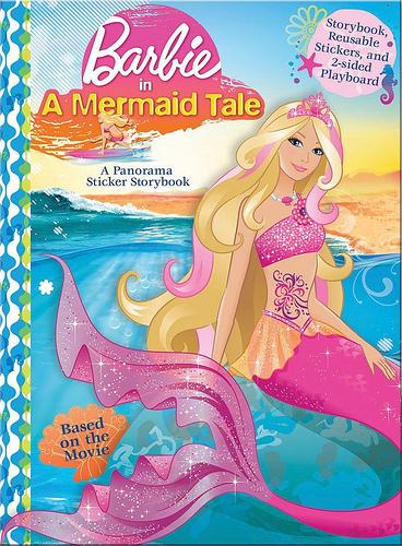 Ma Collection de Princesses Barbie 37509610