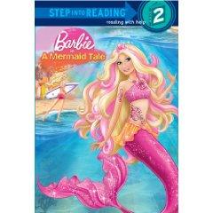 Ma Collection de Princesses Barbie 51u9dt10