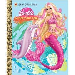 Ma Collection de Princesses Barbie 61rv6a10