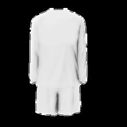 [FIFA 11] Minikit Template 11 con shorts Fifa2b10