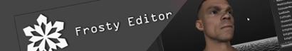 Frosty Editor Alpha, una versión diferente Notici10