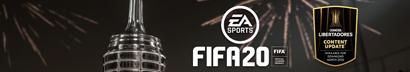 A solo un día de la Libertadores de EA Sports Sin_tz12
