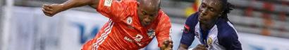 La Liga Dominicana de Fútbol ya es una realidad Sin_tz14