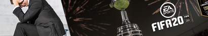EA Sports hace una Libertadores sin importarle Sudamérica Sin_tz15