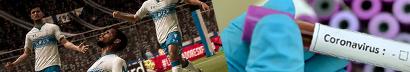 El coronavirus es una oportunidad para el modding de FIFA Sin_tz16