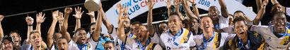 Se viene el parche de la Copa de Caribe para FIFA 20 Sin_tz21
