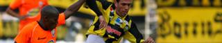 Parche Liga Venezolana para FIFA10 - Página 32 Sin_tz26