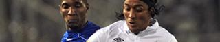 Liga Chilena 09 Sin_tz27