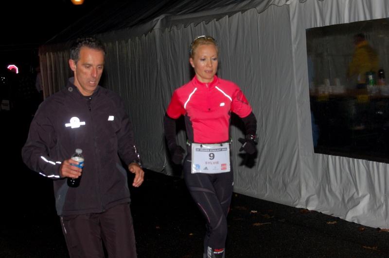 24 HEURES DE AULNAT LE 07 ET 08 NOVEMBRE Trail_11
