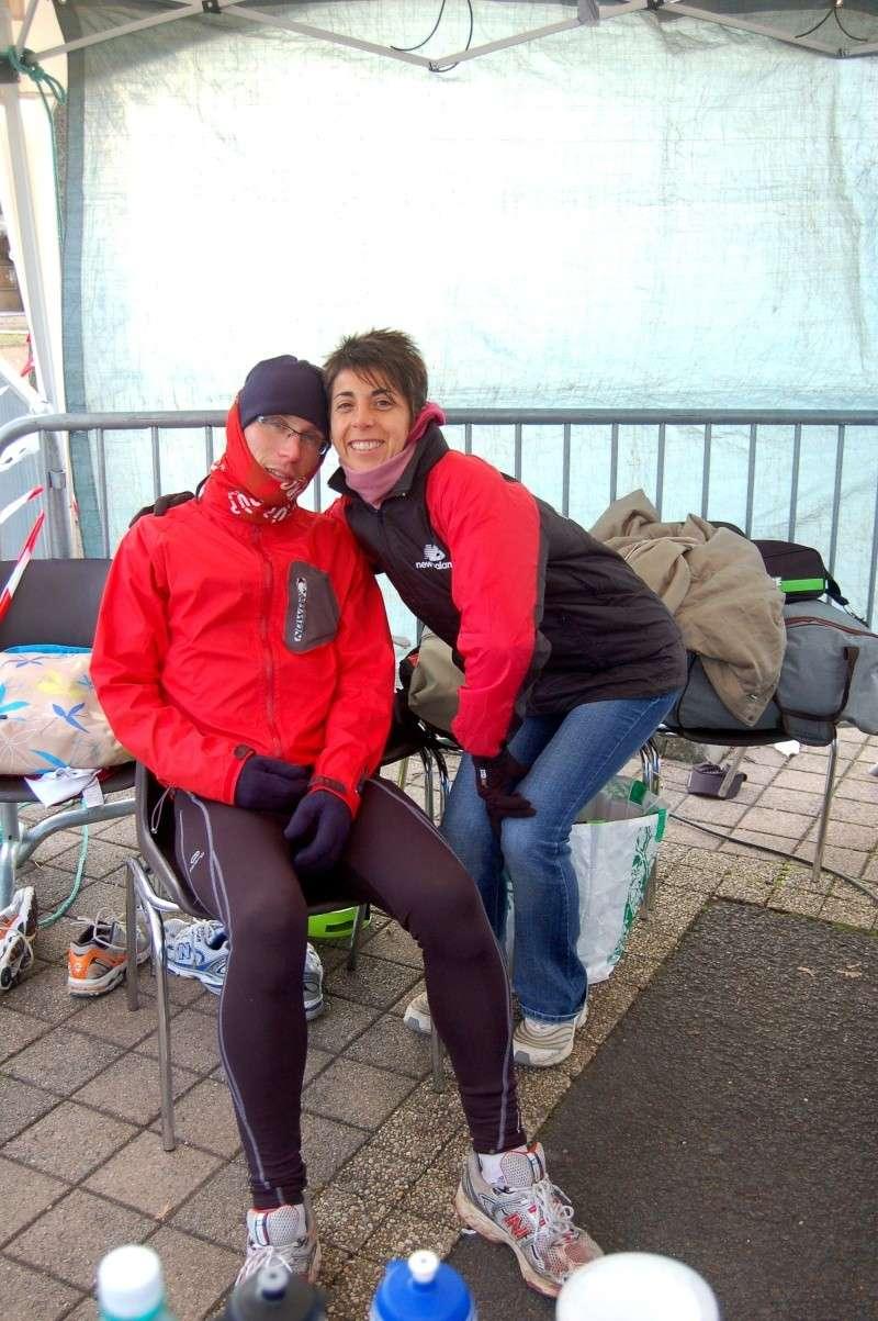 24 HEURES DE AULNAT LE 07 ET 08 NOVEMBRE Trail_12