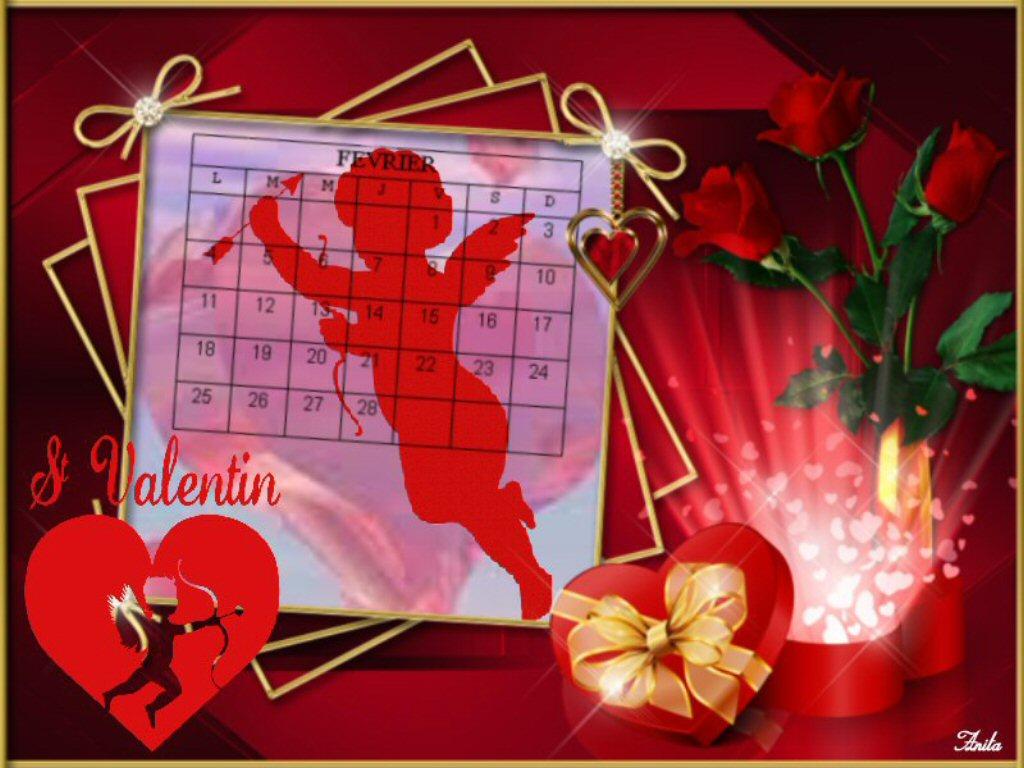 Fond écran St/Valentin 1-val-10