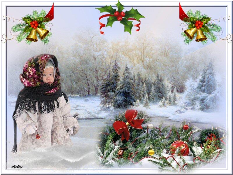Défi du 12 Décembre / Cloches de Noël 12_m_l11